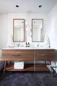 Best 25+ Mid century bathroom ideas on Pinterest | Mid century ...