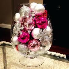huge wine glass oversized vase decorating cookies huge martini glass centerpiece