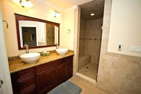 bathroom without tub bathroom designs without bathtub pro interior decor pertaining to small bathroom design ideas bathroom without tub