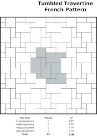 versailles tile pattern tile pattern porcelain tile large pattern versailles tile pattern history versailles tile pattern