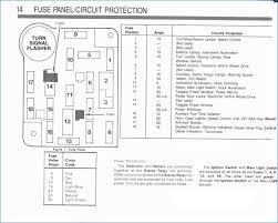 1985 ford 150 fuse box wire center \u2022 97 f150 trailer wiring diagram 97 f150 4 6 wiring diagram bestharleylinks info rh bestharleylinks info 1982 ford f 150