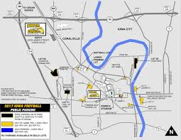 Iowa Hawkeye Football The Tailgaters Guide To Iowa City