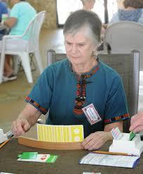 A winning hand: Kona Bridge Club keeping popular card game alive ...