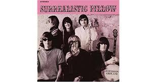 <b>Jefferson Airplane</b> on Amazon Music