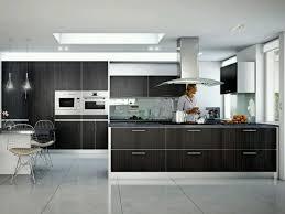 Modern Kitchen Gallery Admirable Kitchen Colour Design Ideas Tags Enchanting Kitchen