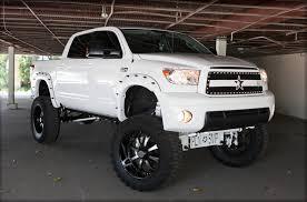 lifted toyota trucks 2015. sexy lifted toyota tacoma trucks 2015 r