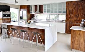Kitchen Designs Castle Hill Two Tone Contemporary Style Kitchensbyemanuel