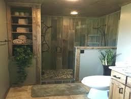 wood grain shower tile wood tile shower rustic master bathroom upgrade wood tile shower custom bathroom wood grain shower tile