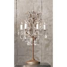 Chandelier Floor Lamp Types All About House Design Diy Chandelier