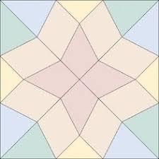 Diamond Star Quilt Block | Star quilt blocks, Star quilts and Free ... & Diamond Star Quilt Block. Crochet Quilt PatternFree ... Adamdwight.com