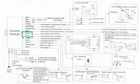 car alarm system timothy boger's engineering blog Wiring Diagram For Car Alarm System car alarm wire diagram Basic Car Alarm Diagram