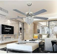 bedroom chandeliers with fans for ideas of modern house elegant ceiling fan fresh master beautifu