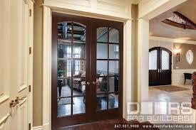 office entry doors. Custom Interior Door Office Entry Doors A