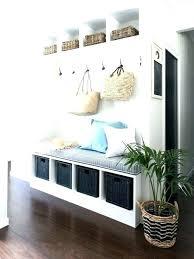 apartment foyer decorating ideas. Perfect Decorating Small Apartment Entryway Ideas Decorating Entryways Stylish  Astonishing Foyer Design  To Apartment Foyer Decorating Ideas O