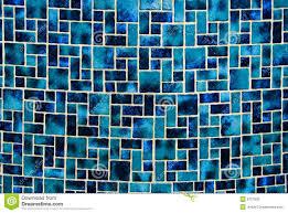 blue tiles bathroom. Wet Blue Tile Wall Tiles Bathroom A
