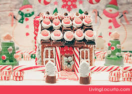 Candy Cane House Decorations Gingerbread House Decorating Ideas 100 Easy Gingerbread Recipes 15