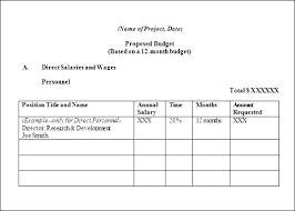 Project Request Form Template Word Project Request Form Template Excel Work Order Change Sharepoint