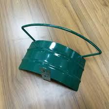 wall mounted garden hose reel pipe holder hose storage