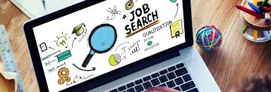 Good Sites To Look For Jobs Three Great Ways To Find A Job Online Ed2go Career