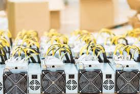 If the group were able to successfully mine bitcoins, the reward was split between members of the group. Top 9 Popular Cryptocurrency Mining Hardware For 2020 Compute North Llc