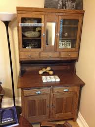 antique oak dining room hutch. antique dining room cabinets oak hutch