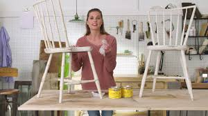 using paste finishing wax over chalk paint quick tips minwax