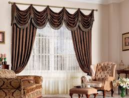 brown living room curtains. Dark Brown Curtains Living Room For Enchanting With Kids Bedroom G