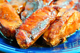Best Slow Cooker Country Style Ribs Recipe