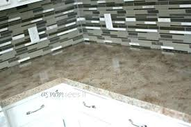 giani countertop paint colors hejx countertops inspiration for decorations 22