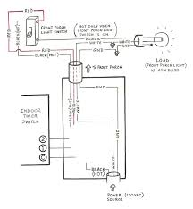 dimmer switch 6683 wiring wiring diagrams bib dimmer switch 6683 wiring wiring diagram dimmer switch 6683 wiring