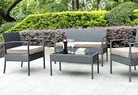 fresh outdoor furniture birmingham al for large size motivate with regard to 9
