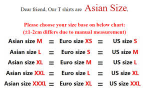 Asian Size Printing Best Dad Ever T Shirt Summer O Neck Short Sleeve Papa Fathers Day Gift Tshirt For Men Hcp4412 Really Funny T Shirts Funny Vintage