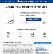 cover letter resume builder resume builder cover letter resume builders resume creator online template best collectionresume builder for collection herlorg zacb cresume