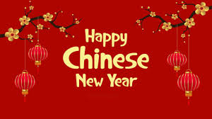 New year messages for business partners. 70 Chinese New Year Wishes And Greetings 2021 Wishesmsg