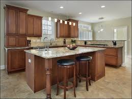kitchen room fabulous 105 marvelous images of kitchen cabinet