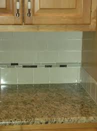 Kitchen Backsplash Glass Tile Kitchen Backsplash Glass Tile Design Ideas Home Design Ideas
