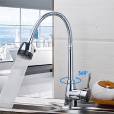 Best Quality Kitchen Faucet Compare Prices On Tap Power Online Shopping Buy Low Price Tap