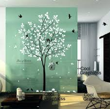 office design christmas wall decoration ideas for office wall