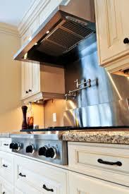 Gas Stove Service Oven Repair Pittsburgh Pa Joel Norris Appliance Repair 412