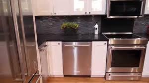 designer appliances reviews. Exellent Reviews KitchenAidu0027s Lead Designer Shows Off New Appliances Intended Reviews