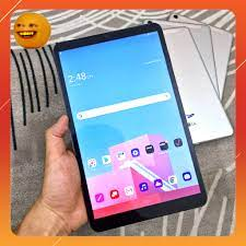 Máy tính bảng LG Gtab 5 10.1inch 4GB Ram Likenew 99% - Máy tính bảng