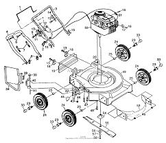 Marvellous poulan mower parts diagram ideas best image wiring diagram poulan mower parts diagr y