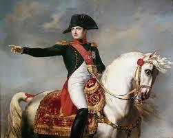 tiny tidbits napoleon bonaparte an essay by abhay venkitaraman napoleon bonaparte an essay by abhay venkitaraman