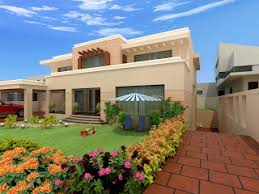 Small Picture Home Design In Pakistan Ideasidea