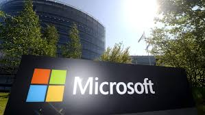 Microsoft Corporate Bonds 80 Billion Mutual Fund Uncovers Opportunities In Tech Stocks Junk