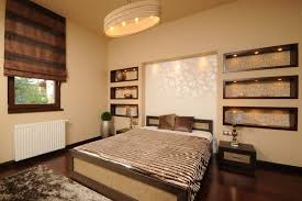 Design A Bedroom Online For Free Impressive Inspiration Design