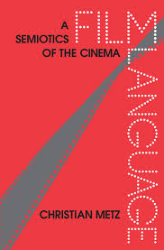 film language a semiotics of the cinema amazon co uk christian  film language a semiotics of the cinema amazon co uk christian metz 9780226521305 books