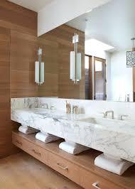 bathroom vanities bay area. Bathroom Vanities San Francisco Built In Makeup Vanity Ideas  Contemporary With White Vessel Sinks Gray . Bay Area