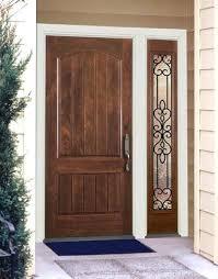 lovely wooden doors design pictures wood exterior door beautiful exterior door designs for home natural wood lovely wooden doors design