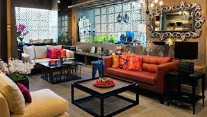 home decore store home decor stores downtown chicago thomasnucci